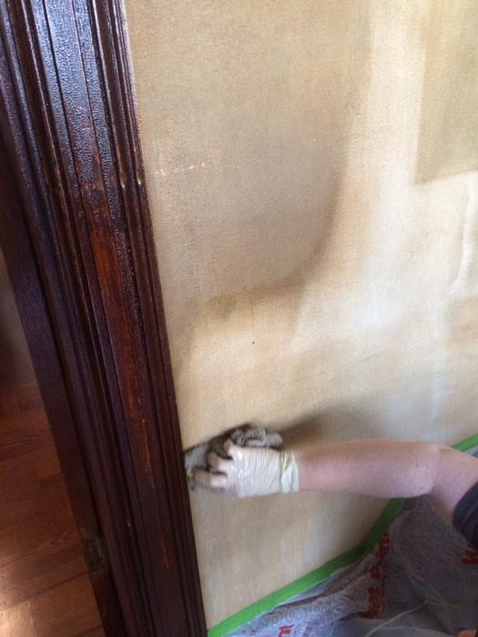 Wallglazeing and Restoration Work-image-3112712344.jpg