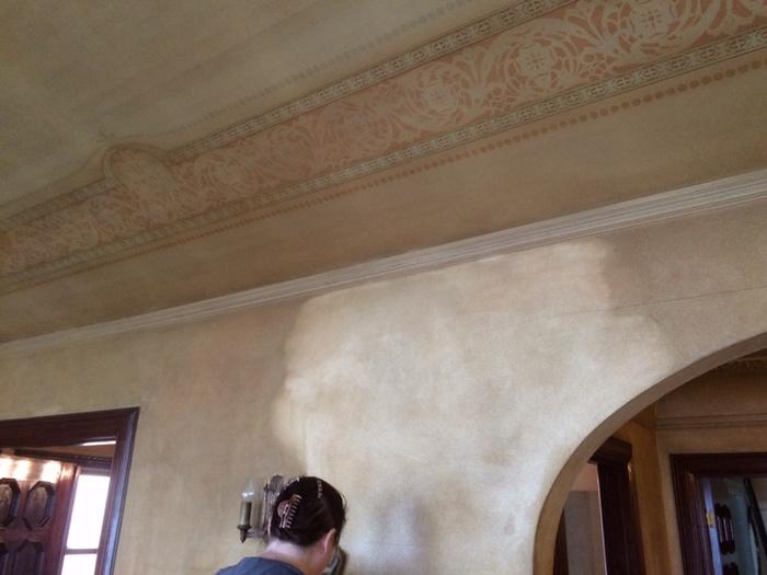 Wallglazeing and Restoration Work-image-3153625717.jpg