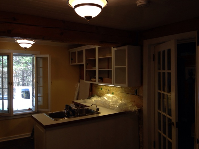 Kitchen cabinets from start to finish-image-3194169103.jpg