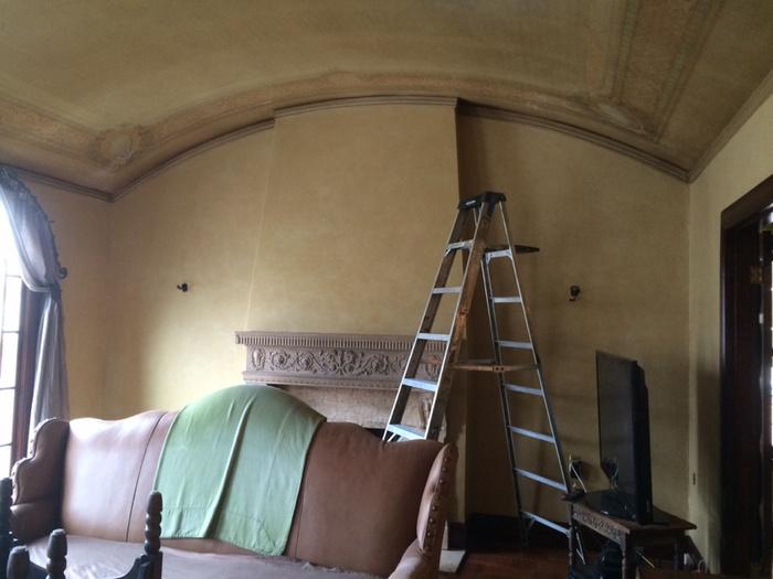 Wallglazeing and Restoration Work-image-33068506.jpg