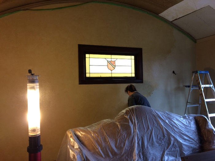 Wallglazeing and Restoration Work-image-3338100436.jpg