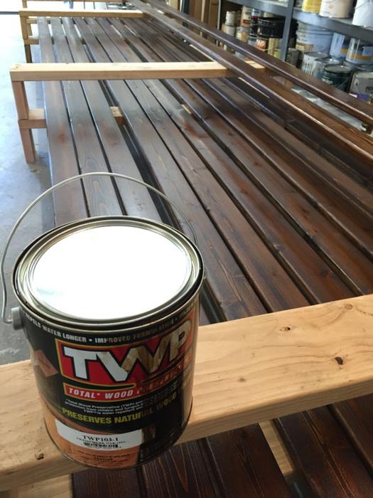 Mill Glaze Paint Talk Professional Painting Contractors