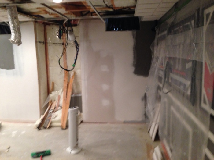 Small repair job-image-3564966406.jpg