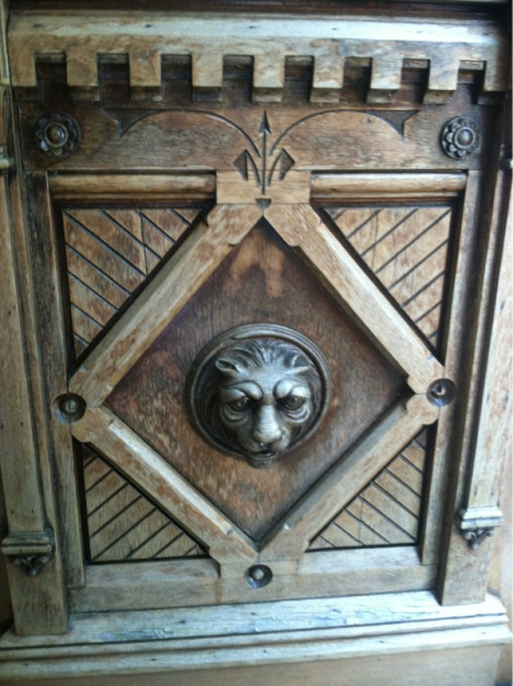 18th Century Door Refinishing-image-3583783447.jpg