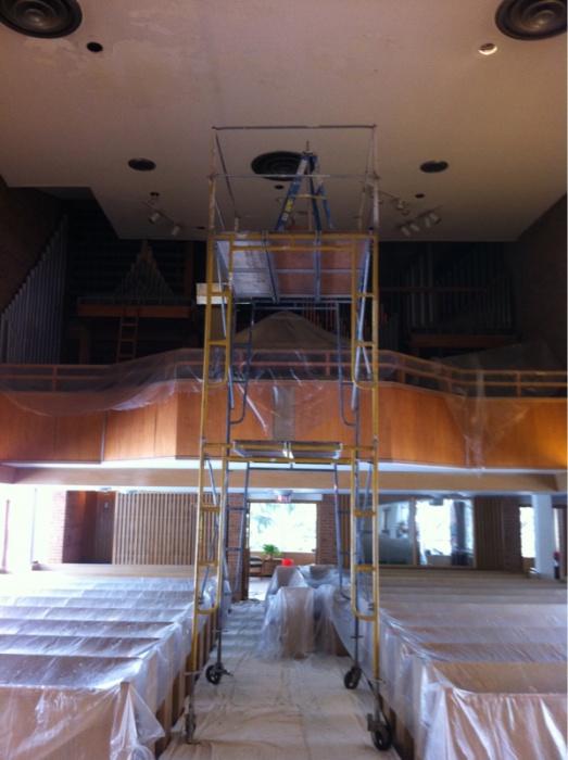 New scaffold-image-3604694595.jpg