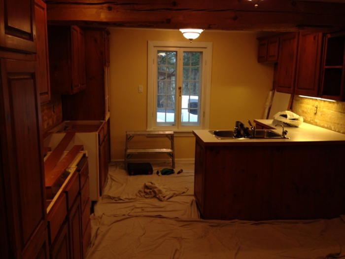 Kitchen cabinets from start to finish-image-3668937190.jpg