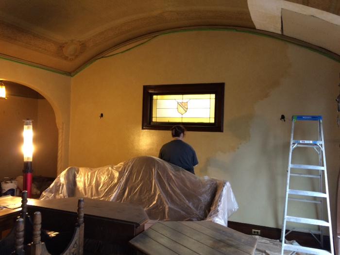 Wallglazeing and Restoration Work-image-369587745.jpg