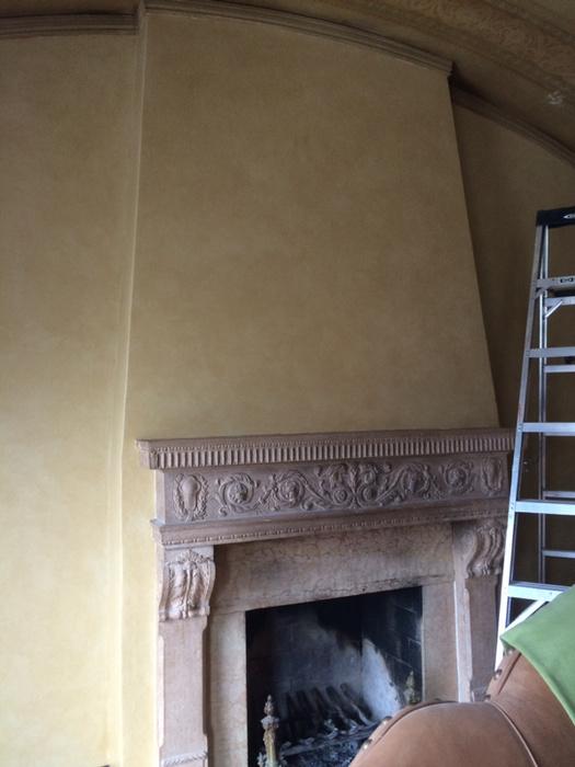Wallglazeing and Restoration Work-image-3834853302.jpg