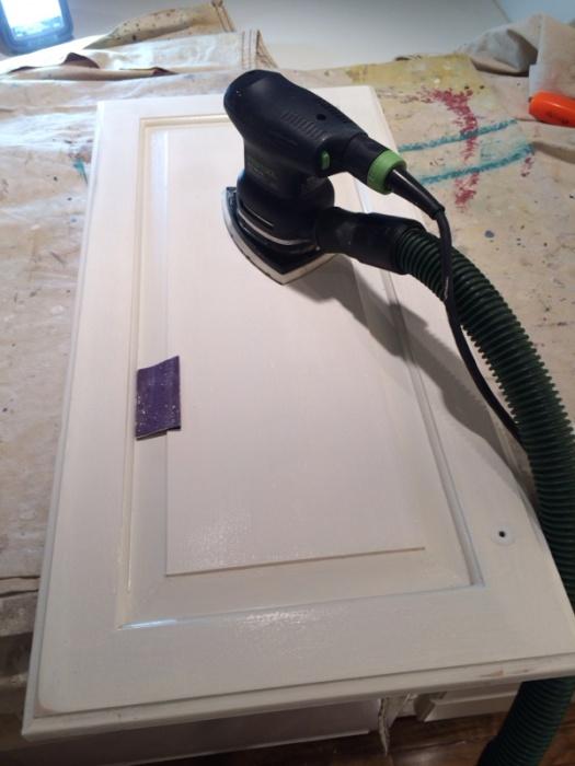 Muralo Ultra Waterborne Semi Enamel Page 2 Paint Talk