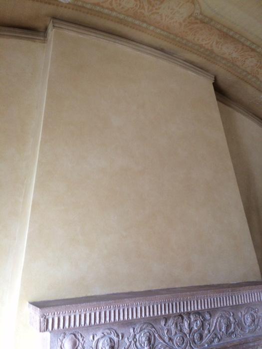 Wallglazeing and Restoration Work-image-4113322774.jpg