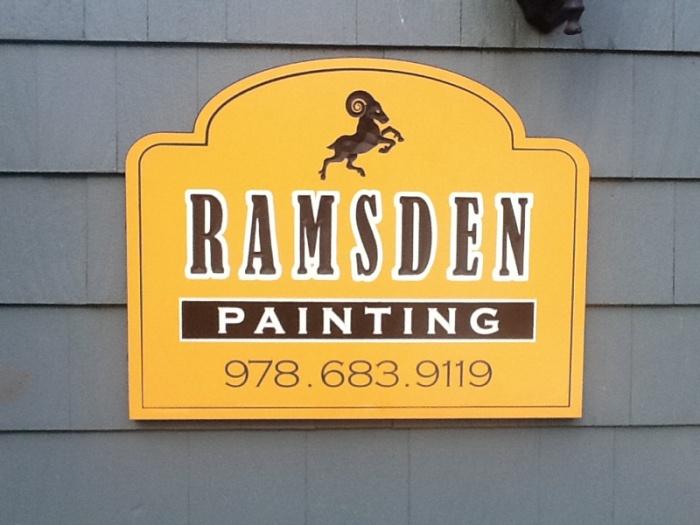 New shop sign-image-4147968211.jpg