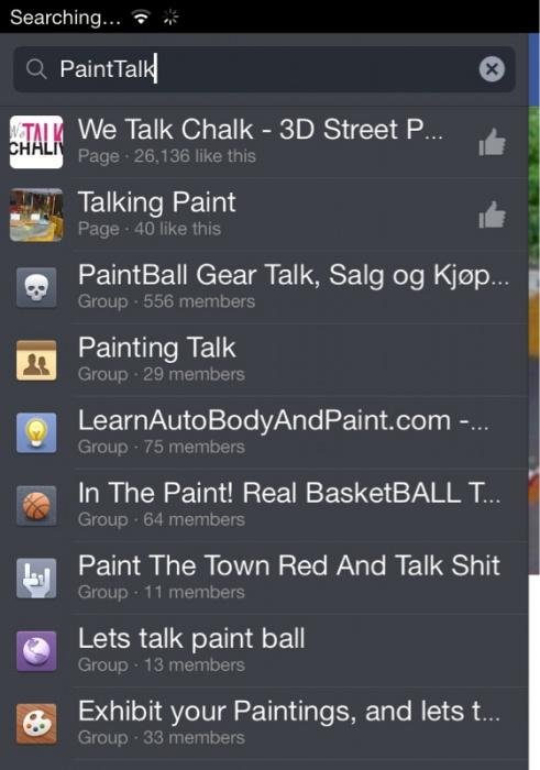 PaintTalk FaceBook Page ?-image-4183759067.jpg