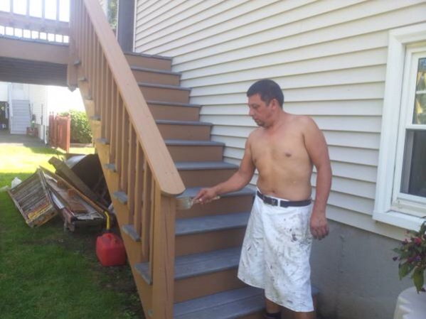 Hi Guys! Sal from Massachusetts-image-4193585668.jpg