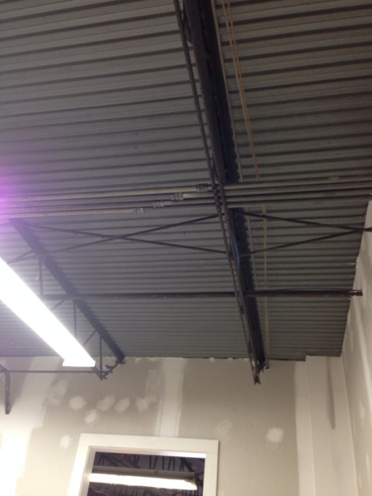 Exposed ceiling in the office-image-4214047072.jpg