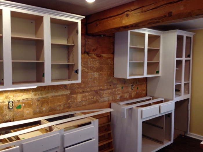 Kitchen cabinets from start to finish-image-4230282072.jpg