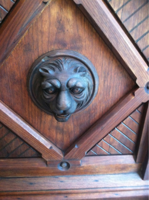 18th Century Door Refinishing-image-4232771241.jpg