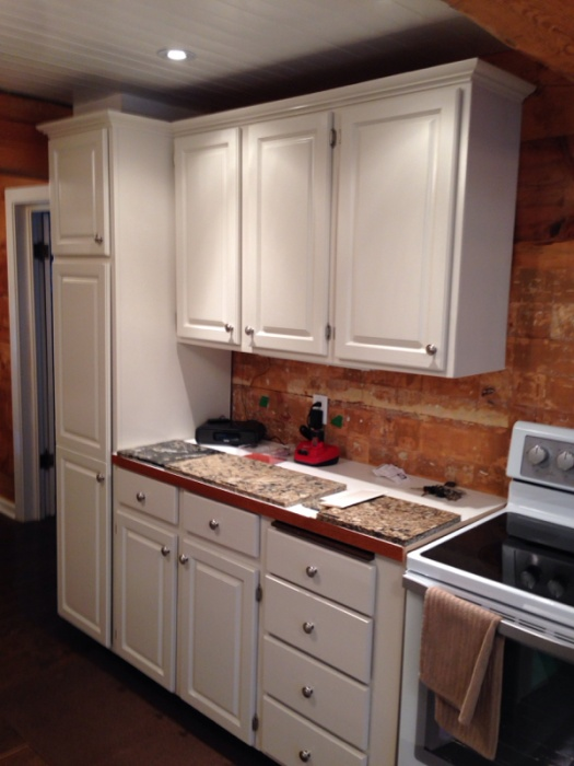 Kitchen cabinets from start to finish-image-42636867.jpg