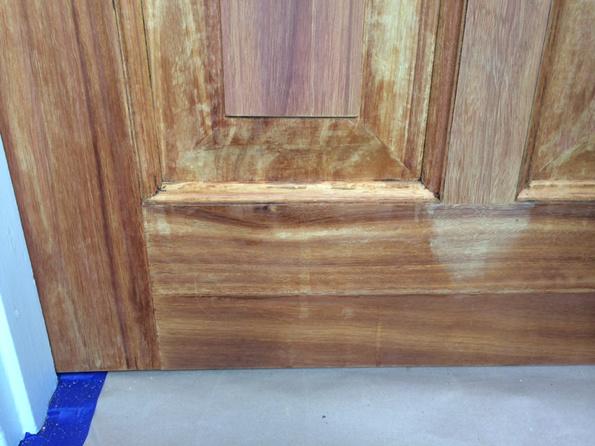 Restored Lyptus Wood Front Door-image-604771380.jpg