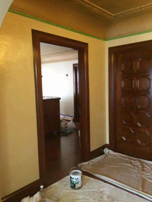 Wallglazeing and Restoration Work-image-634758457.jpg