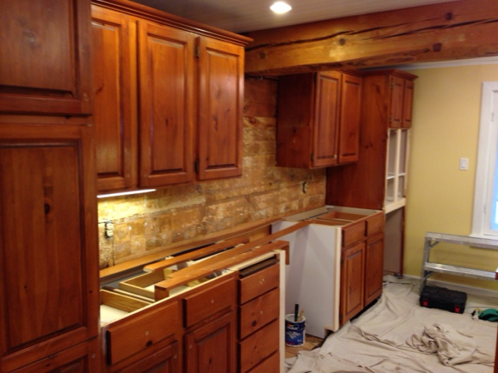 Kitchen cabinets from start to finish-image-650540692.jpg