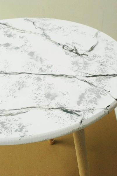 Carrara Marble Fireplace Surround-image.jpg