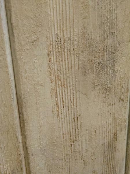 Distressed Chicken Coop Wood-image.jpg