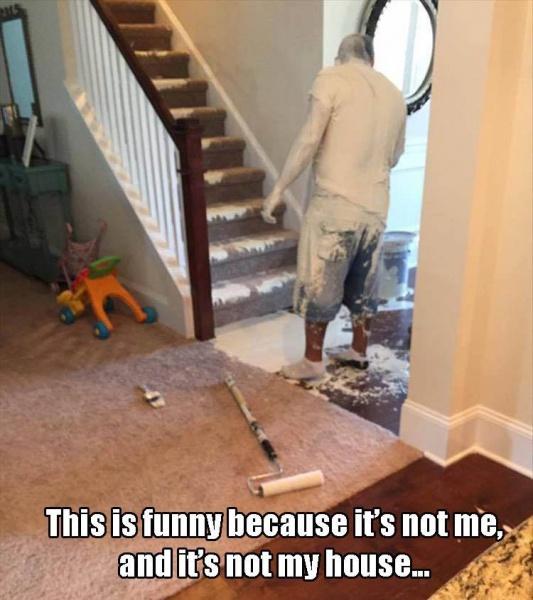 Just Post Funny Pics-image.jpg