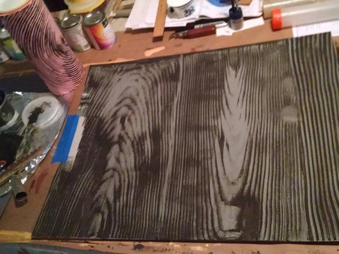 Really Large Woodgraining-image.jpg