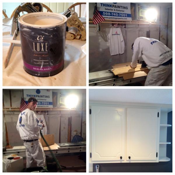 C2 Cabinet & Trim Paint-image.jpg