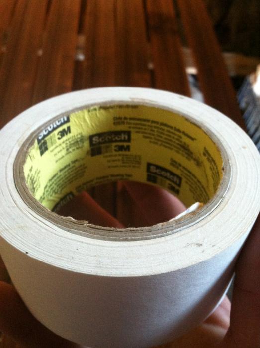 Sensitive tape ripping off paint-imageuploadedbypainttalk.com1421512580.714081.jpg