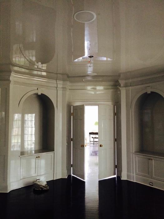 Level 5 drywall primer?-imageuploadedbypainttalk.com1423921597.995028.jpg