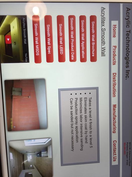 Level 5 drywall primer?-imageuploadedbypainttalk.com1423943074.764004.jpg
