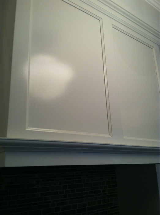 kitchen cabinet paint semi gloss or satin satin impervo acrylic vs advance for kitchen cabinets 19249