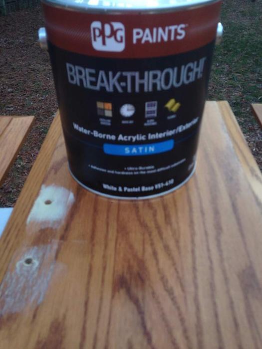 PPG Breakthrough.-imageuploadedbypainttalk.com1449953400.152470.jpg