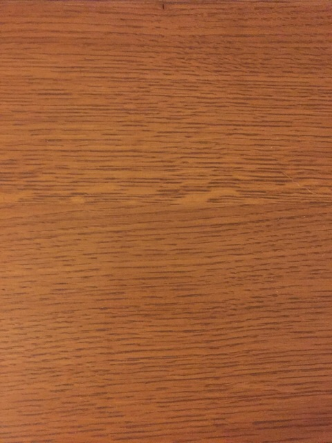 Does anyone really know wood-imageuploadedbypainttalk.com1455929141.535569.jpg
