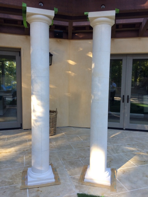 Limestone Columns-imageuploadedbypainttalk.com1471442328.082383.jpg