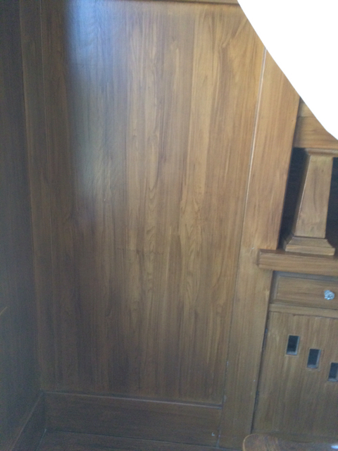 Gumwood touch ups on Very Old Cool Graining-imageuploadedbypainttalk.com1474860702.388967.jpg