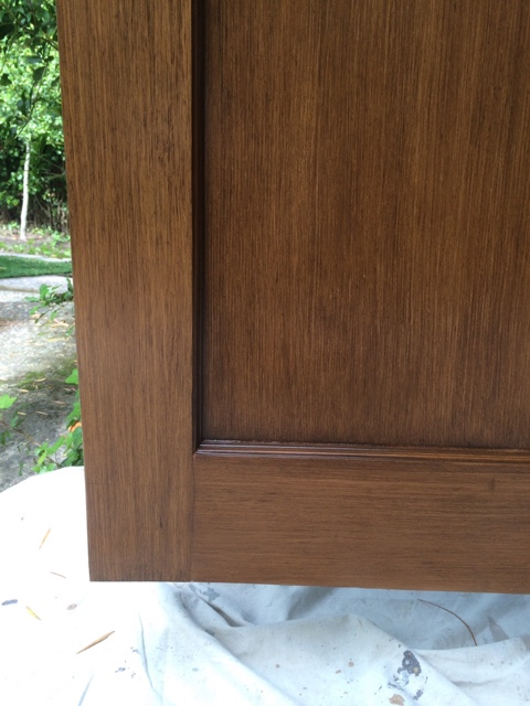 Grained Tall Door (oak)-imageuploadedbypainttalk.com1475152283.912932.jpg