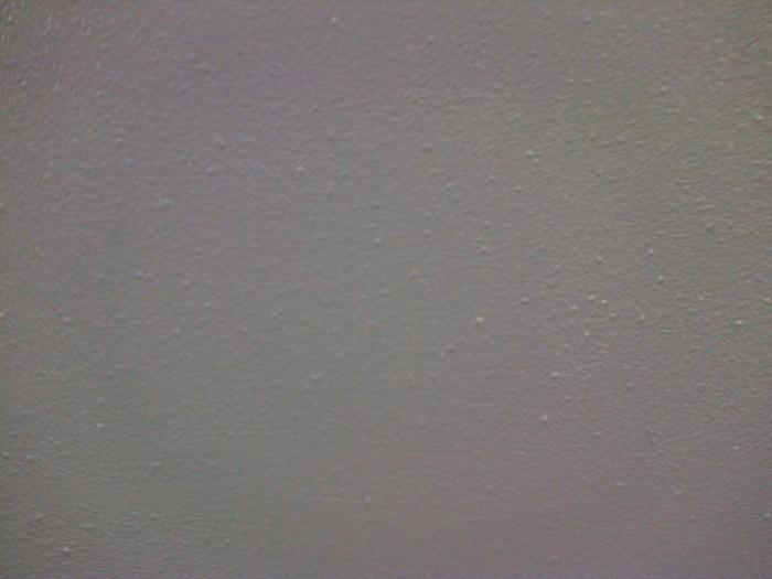 Airless sprayer paint reaction from static-img-20140812-00182.jpg