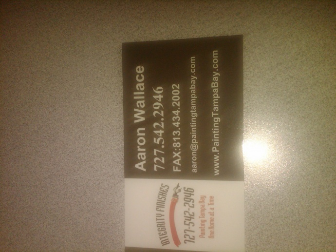 Your business card-img00033-20101231-1800.jpg