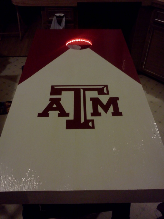 Cornhole boards-img138-1-.jpg