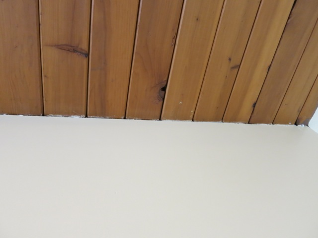 Trick for Cleaning Up Tongue and Groove Ceiling Edges-img_0010.jpeg