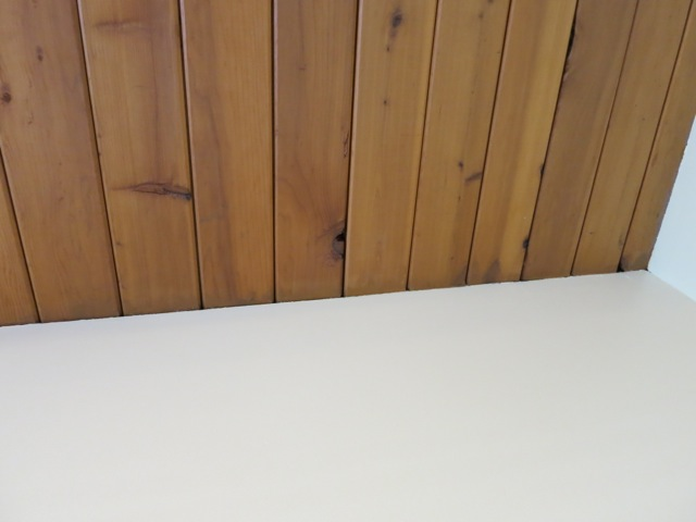 Trick for Cleaning Up Tongue and Groove Ceiling Edges-img_0012.jpeg