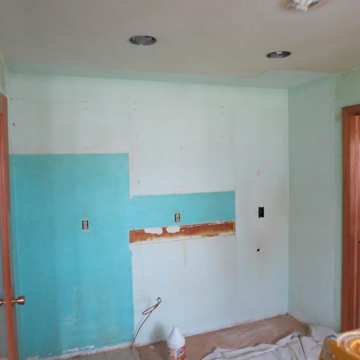 Small Kitchen Repaint-img_0203.jpg