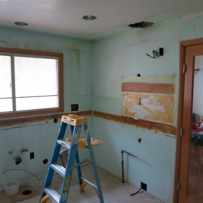 Small Kitchen Repaint-img_0204.jpg