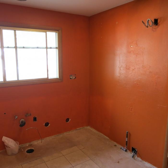 Small Kitchen Repaint-img_0205.jpg