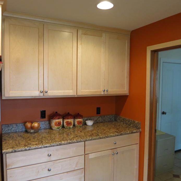 Small Kitchen Repaint-img_0259.jpg