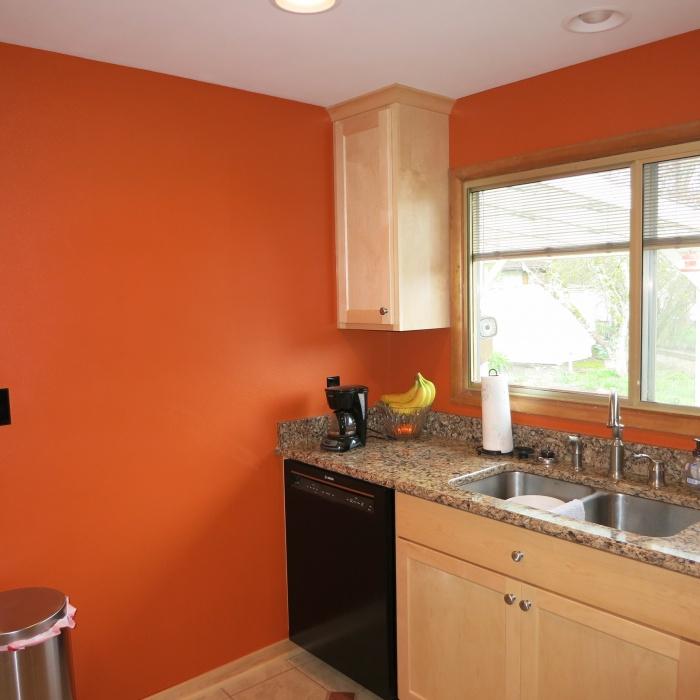 Small Kitchen Repaint-img_0261.jpg
