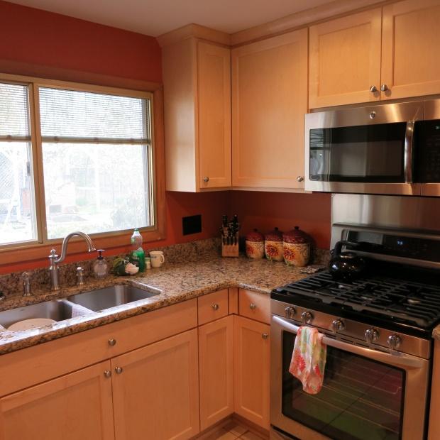 Small Kitchen Repaint-img_0262.jpg