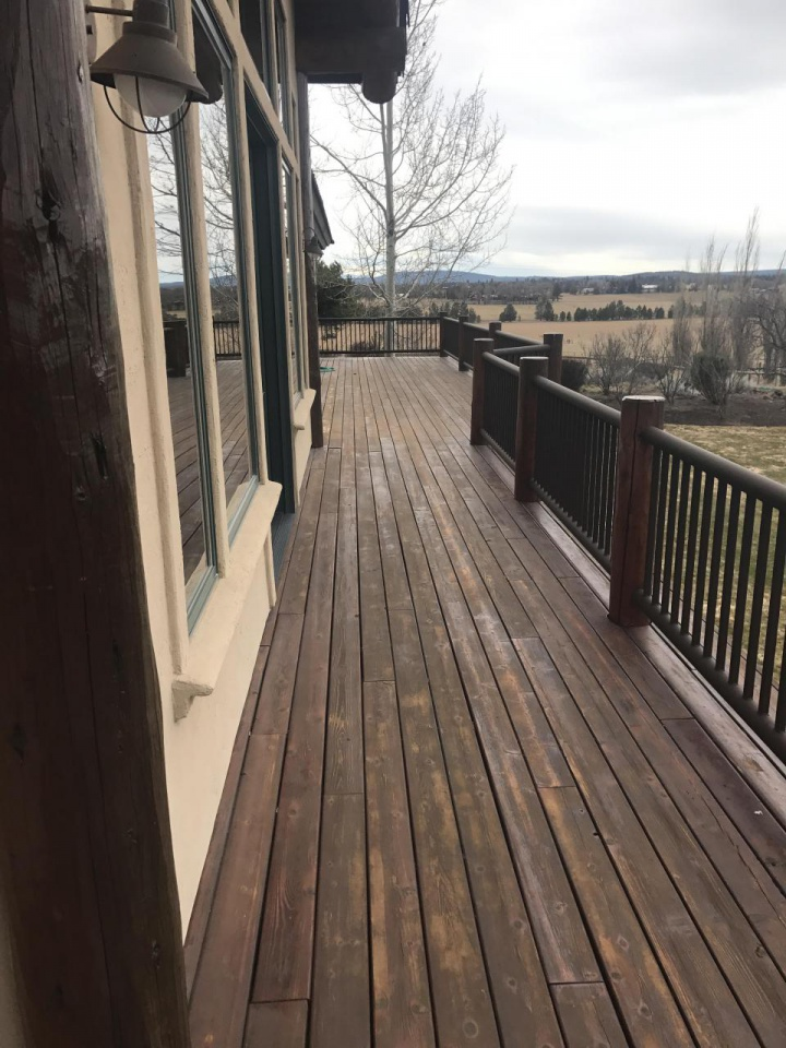 Another Deck in the Books-img_0836_1496370354230.jpg